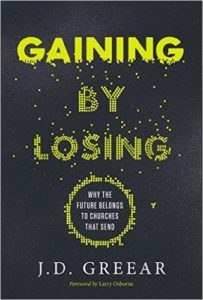 gaining_by_losing